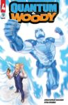 QUANTUM WOODY 4 98x150 Comic Pulls for the week of July 10, 2020