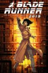 BLADE RUNNER 2019 9 C COVER GUINALDO 99x150 Comic Pulls for the week of August 26, 2020