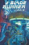BLADE RUNNER 2019 9 COVER D CALTSOUDAS 99x150 Comic Pulls for the week of August 26, 2020