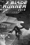 BLADE RUNNER 2019 9 COVER E EDWARDS 99x150 Comic Pulls for the week of August 26, 2020