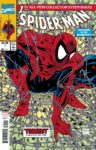 SPIDER MAN 1 FACSIMILE EDITION 96x150 Comic Pulls for the week of August 19, 2020