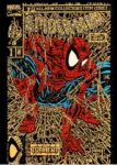 SPIDER MAN 1 FACSIMILE EDITION SHATTERED COMICS VARIANT B 107x150 Comic Pulls for the week of August 19, 2020