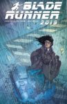 BLADE RUNNER 2019 10 COVER C GUINALDO 97x150 Comic Pulls for the week of September 23, 2020
