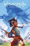HORIZON ZERO DAWN 2 COVER C LOISH 99x150 Comic Pulls for the week of September 2, 2020