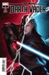 STAR WARS DARTH VADER 5 99x150 Comic Pulls for the week of September 16, 2020