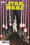 STAR WARS 7 125 KUDER VARIANT 99x150 Comic Pulls for the week of October 7, 2020