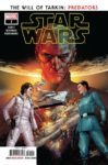STAR WARS 7 99x150 Comic Pulls for the week of October 7, 2020