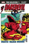 TRUE BELIEVERS BLACK WIDOW DAREDEVIL 1 99x150 Comic Pulls for the week of October 7, 2020