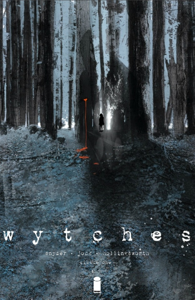 4142099 wytches2001 Wytches Review