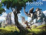Horizon Zero Dawn 4 150x114 Comic Pulls for the week of November 6, 2020