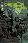 Oblivion Song 28 98x150 Comic Pulls for the week of November 11, 2020