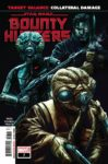 Star Wars Bounty Hunters 7 99x150 Comic Pulls for the week of November 18, 2020