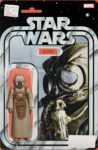 Star Wars Bounty Hunters 7 Christopher Action Figure Variant 98x150 Comic Pulls for the week of November 18, 2020