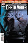 Star Wars Darth Vader 7 99x150 Comic Pulls for the week of November 11, 2020