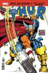 True Believers King in Black Beta Ray Bill 1 99x150 Comic Pulls for the week of November 11, 2020