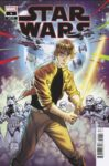 Star Wars 9 125 Daniel Variant 99x150 Comic Pulls for the week of December 11, 2020