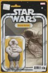 Star Wars 9 Christopher Action Figure Variant 99x150 Comic Pulls for the week of December 11, 2020