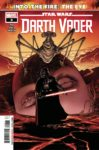 Star Wars Darth Vader 8 99x150 Comic Pulls for the week of December 16, 2020