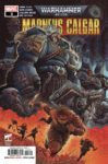 Warhammer 40000 Marneus Calgar 3 99x150 Comic Pulls for the week of December 11, 2020