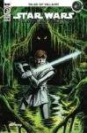 Star Wars Adventures 3 99x150 Comic Pulls for the week of December 30, 2020