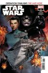 Star Wars 11 99x150 Comic Pulls for the week of February 12, 2021