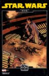 Star Wars 11 Sprouse Empire Strikes Back Variant 98x150 Comic Pulls for the week of February 12, 2021
