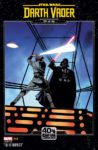 Star Wars Darth Vader 10 Sprouse Empire Strikes Back Variant 98x150 Comic Pulls for the week of February 12, 2021