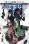 Star Wars Doctor Aphra 7 99x150 Comic Pulls for the week of February 12, 2021