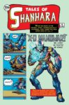 X O Manowar 4 Ryan Browne Variant 99x150 Comic Pulls for the week of February 12, 2021