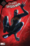1 42 98x150 Recent Comic Cover Updates For The Week Ending 2021 04 02