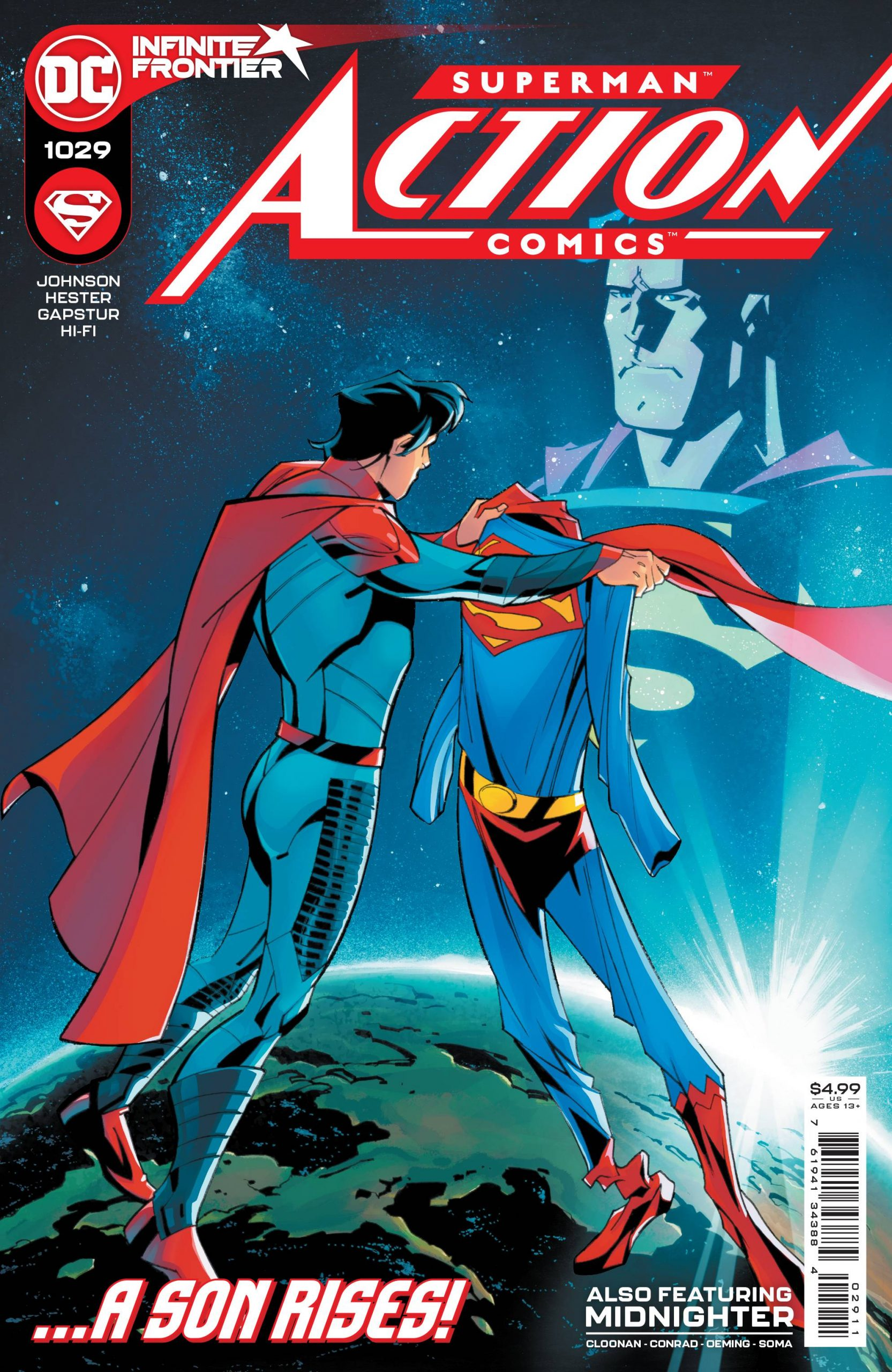 Action-Comics-1029-spoilers-0-1-scaled-1 Action-Comics-1029-spoilers-0-1-scaled-1