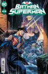 BMSM Cv17 98x150 Recent Comic Cover Updates For The Week Ending 2021 04 02
