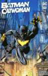 Batman Catwoman 4 spoilers 0 2 96x150 Recent Comic Cover Updates For The Week Ending 2021 04 02