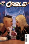 Cable 9 spoilers 0 1 scaled 1 99x150 Recent Comic Cover Updates For The Week Ending 2021 04 02