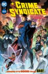 Crime-Syndicate-1-spoilers-0-1