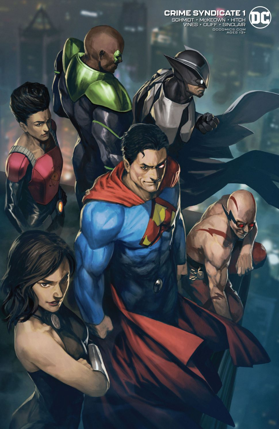 Crime-Syndicate-1-spoilers-0-2 Crime-Syndicate-1-spoilers-0-2