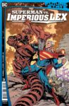 DC-Future-State-Superman-vs.-Imperious-Lex-3-spoilers-0-1-scaled-1