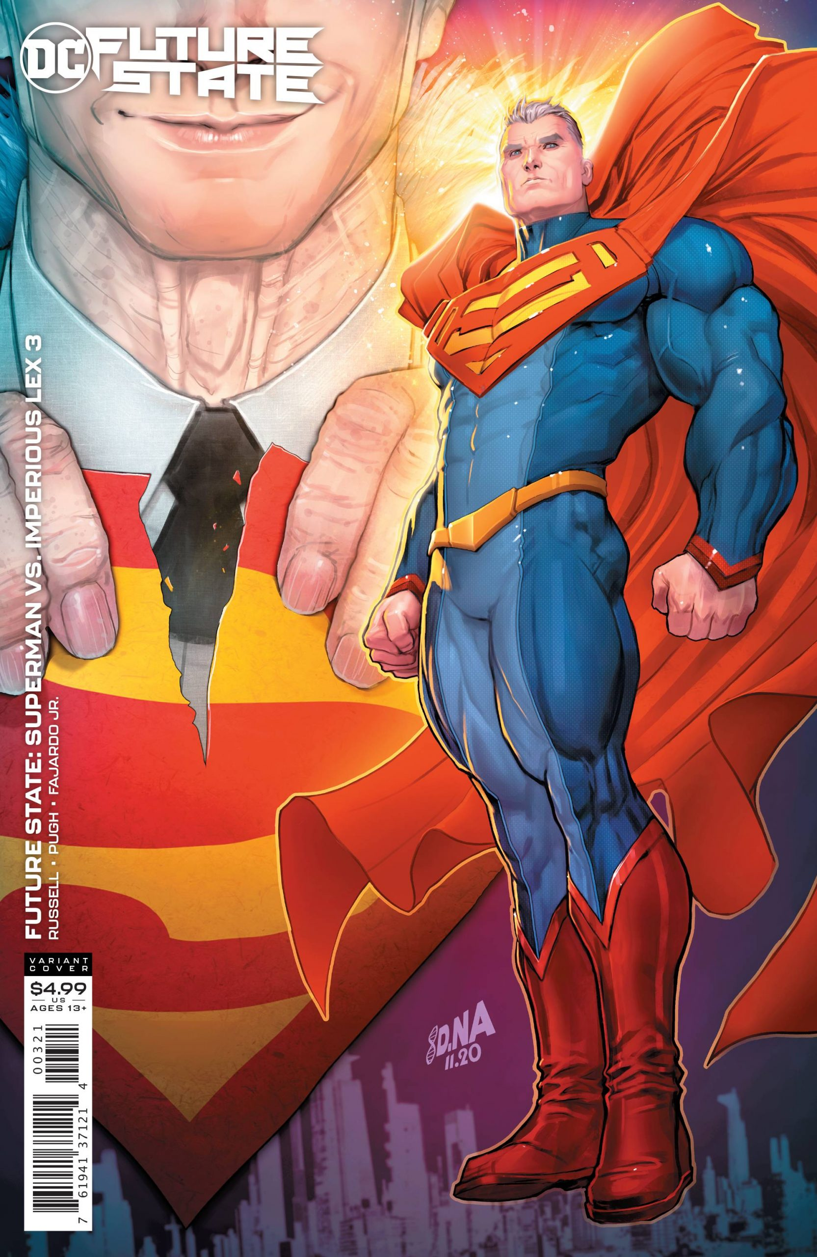 DC-Future-State-Superman-vs.-Imperious-Lex-3-spoilers-0-2-scaled-1 DC-Future-State-Superman-vs.-Imperious-Lex-3-spoilers-0-2-scaled-1