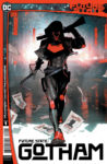Future State Gotham 1 A 98x150 Recent Comic Cover Updates For The Week Ending 2021 04 02