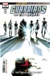 Guardians-of-the-Galaxy-12-spoilers-0-1-scaled-1