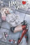 Harley Quinn 1 spoilers 0 6 98x150 Recent Comic Cover Updates For The Week Ending 2021 04 02