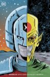 Inferior Five 1 spoilers 0 2 Peacemaker 98x150 Recent Comic Cover Updates For The Week Ending 2021 04 02