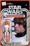 Star Wars 12 John Tyler Christopher Store Exclusive Variant 99x150 Comic Pulls for the week of March 10 2021