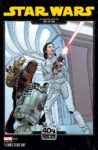 Star Wars 12 Sprouse Empire Strikes Back Variant 98x150 Comic Pulls for the week of March 10, 2021