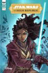 Star Wars The High Republic Adventures 2 99x150 Comic Pulls for the week of March 10, 2021