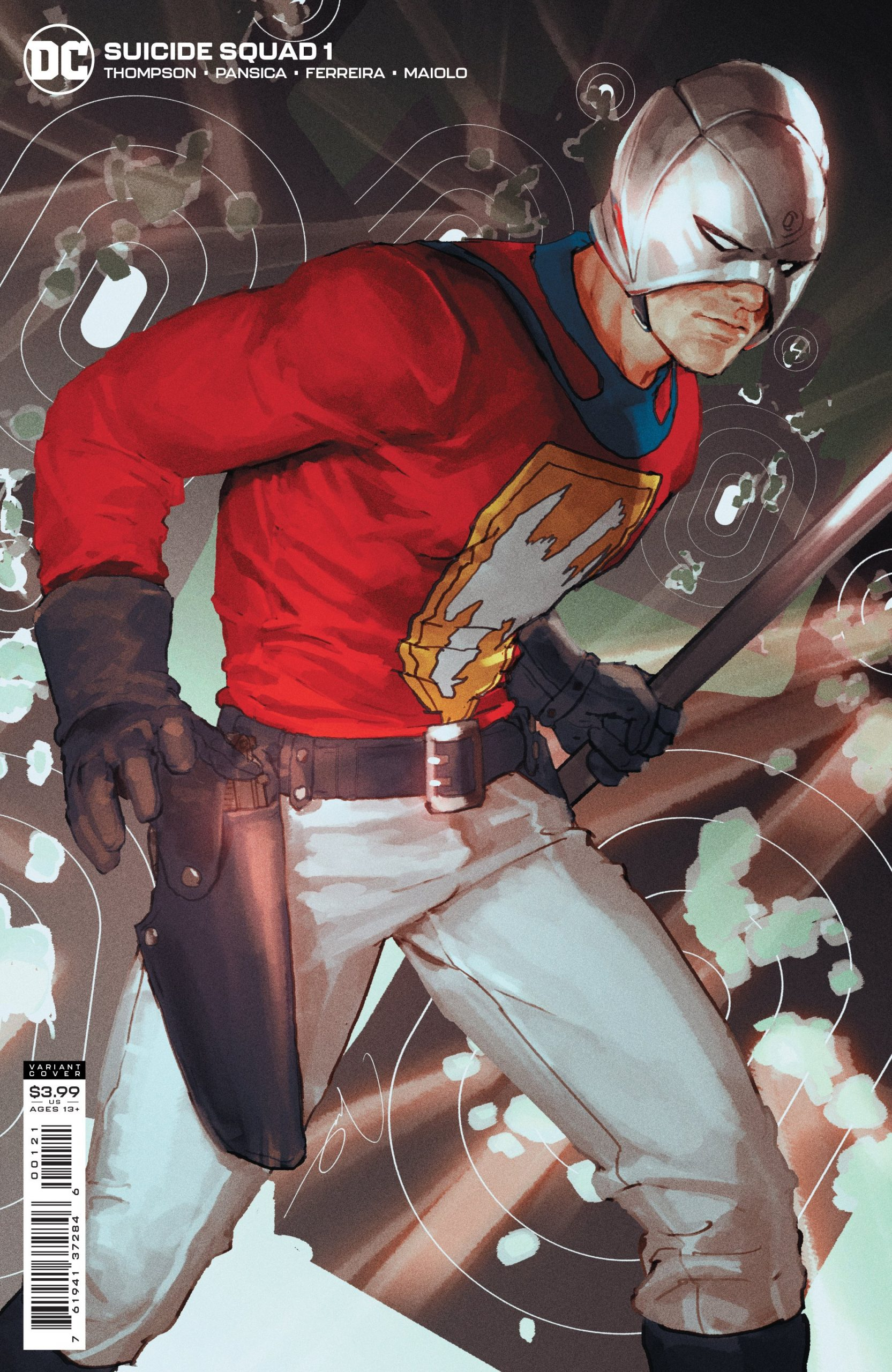 Suicide-Squad-1-variant-Infinite-Frontier-Peacemaker-scaled-1 Suicide-Squad-1-variant-Infinite-Frontier-Peacemaker-scaled-1