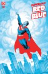 Superman-Red-Blue-1-spoilers-0-1-scaled-1