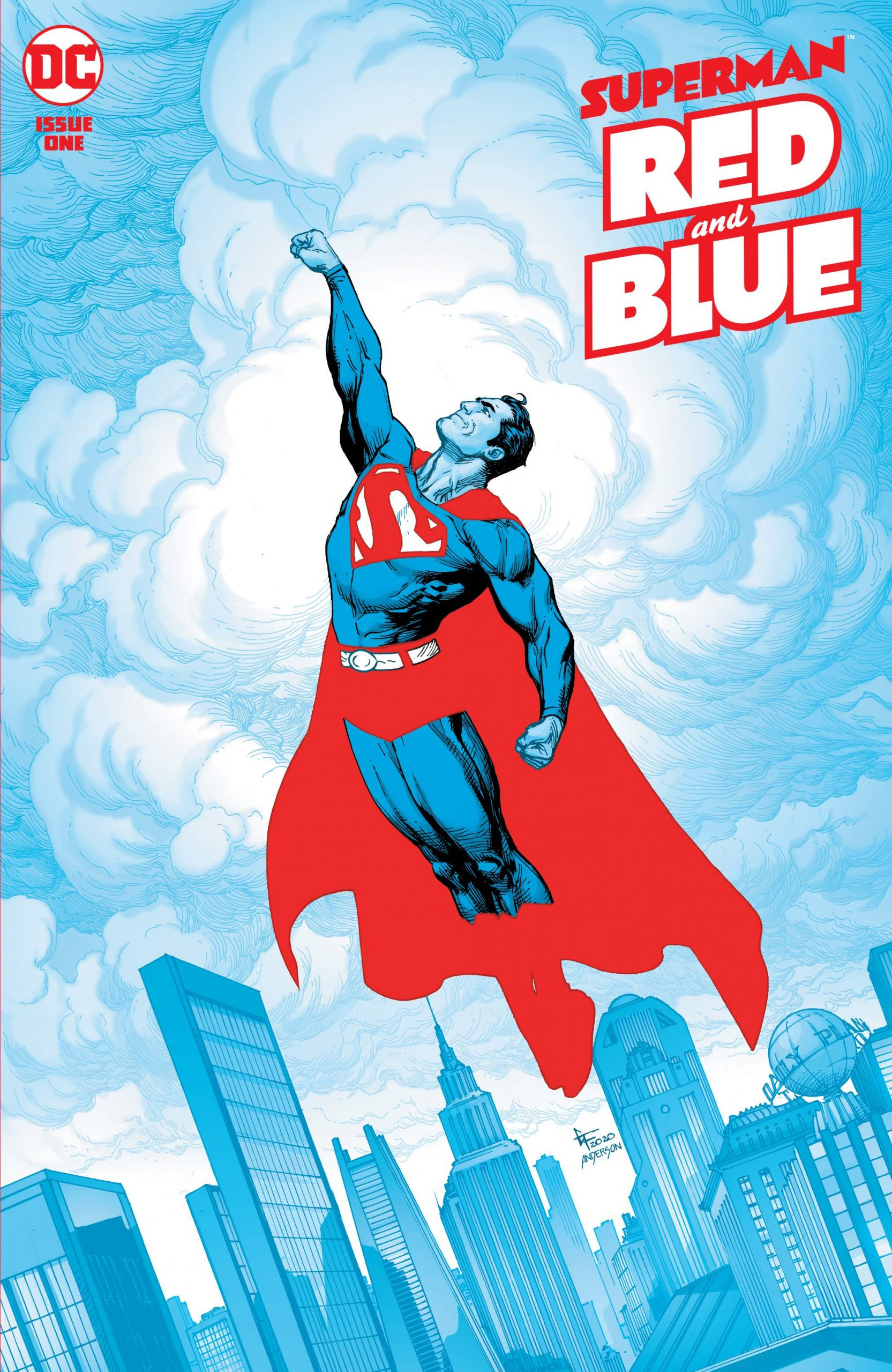 Superman-Red-Blue-1-spoilers-0-1-scaled-1 Superman-Red-Blue-1-spoilers-0-1-scaled-1