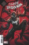 Symbiote-Spider-Man-King-in-Black-4-spoilers-0-2