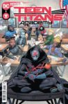 Teen Titans Academy 1 spoilers 0 1 scaled 2 98x150 Recent Comic Cover Updates For The Week Ending 2021 04 02